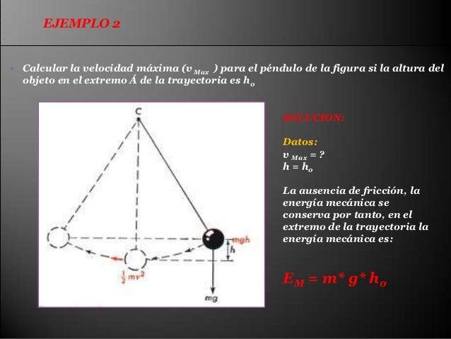 Como• LOS SISTEMAS RESONANTES  1- Sistemas en fase.