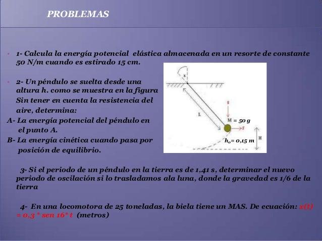 •   Determina :•   A- ¿Qué velocidad angular trasmite a la rueda?•   B- ¿ Con qué velocidad lineal se moverá?•   C- ¿Cuál ...