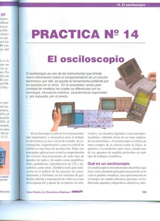 Osciloscopio (2)