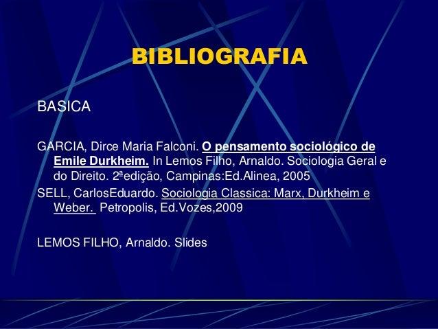 Os classicos da_sociologia_durkheim