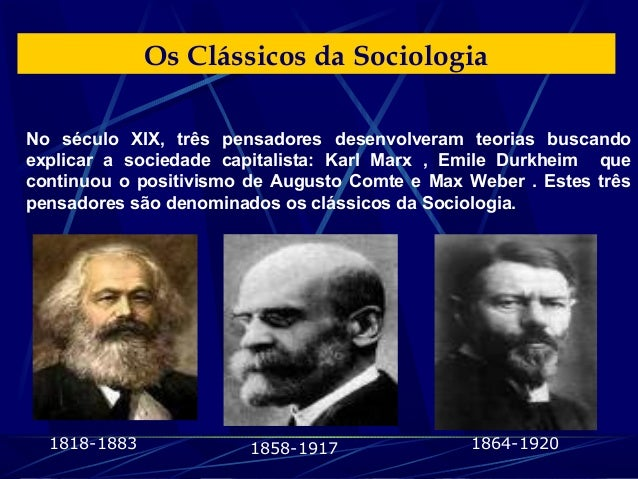 karl marx and durkheim Émile durkheim (1858—1917) émile durkheim was a french sociologist who rose to prominence in the late 19 th and early 20 th centuries along with karl marx and.