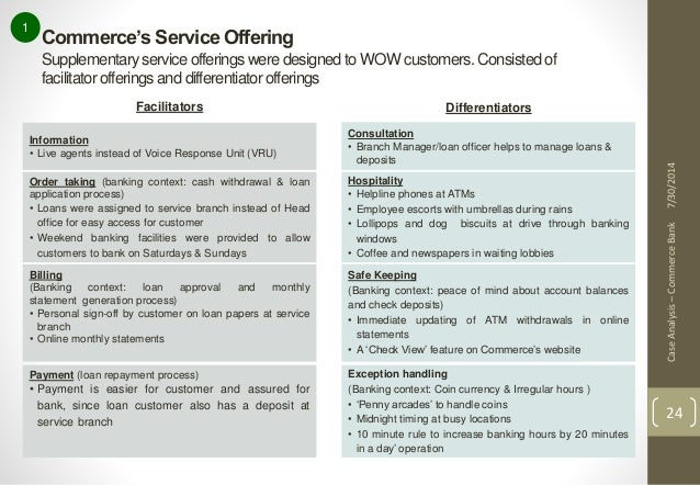 ups ipo case study hbs In this article, e-commerce management expert mitchell levy presents a case  study of how ups transformed itself into a holistic.