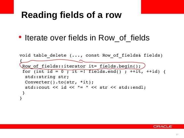 Download instaforex for windows