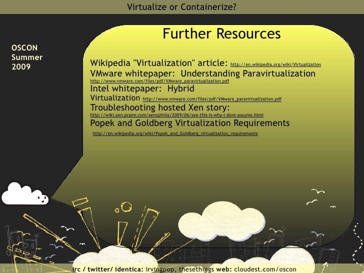 "CPU Scalability - no ""virtual SMP"" limits"