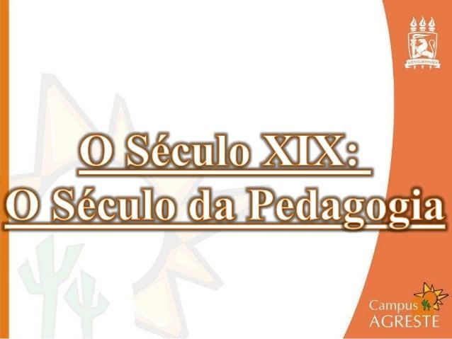 Universidade Federal de Pernambuco Campus Acadêmico do Agreste Núcleo de Formação Docente Curso de Licenciatura em Pedagog...