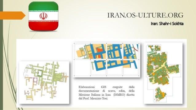 IRAN.OS-ULTURE.ORG Iran: Shahr-i Sokhta