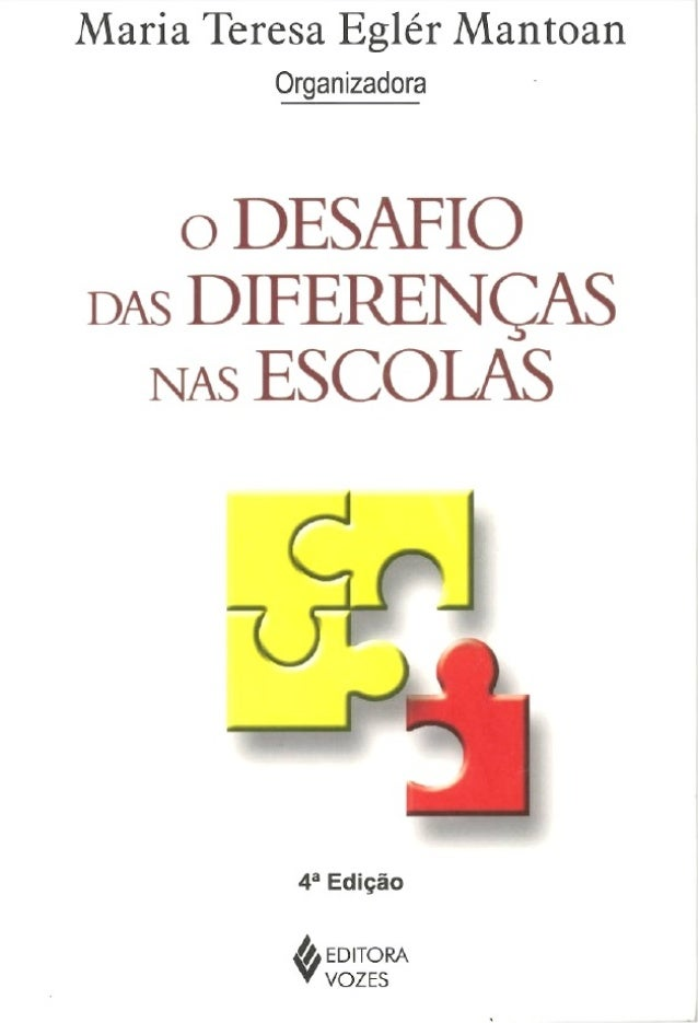 Os desafios das_diferencas_nas_escolas