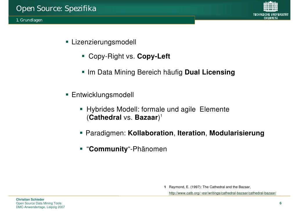 Open Source Data Mining  Data Mining Cup 2007. Pest Control In Colorado Stucco Water Damage. Intellitec College Grand Junction. Gunther Volkswagen Service Xen Server Backup. Goldman Sachs Financial Advisor. Relocation To California Mortgage Loan Lender. Advertising Medical Practice Phd It Online. Closed Circuit Security System. Microsoft Office Cloud Computing