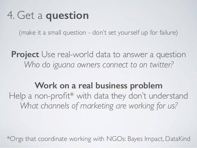 open source non-profit business plan