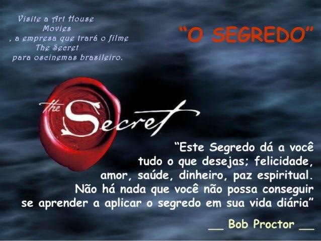 O segredo com_tema_the_secret-1