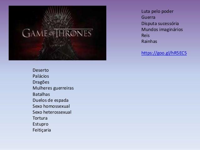 MACAMBYRA, Marina. Como faço para organizar um acervo de DVD? Bibliotecários sem fronteiras. Disponível em: <http://bsf.or...