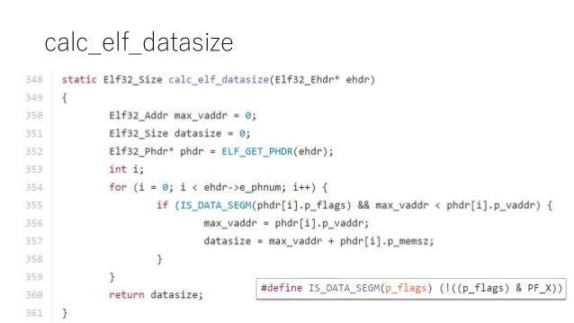 calc_elf_datasize