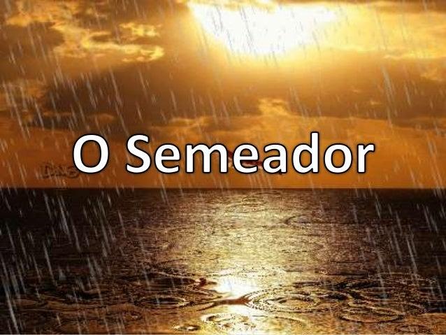 @D Semooolotr A @novo e o Mooito,  medo e o íñrüo,  não podem to ümooolürr [De levou' o oemeoíte ooo o oeollnotr o üñ A _ ...
