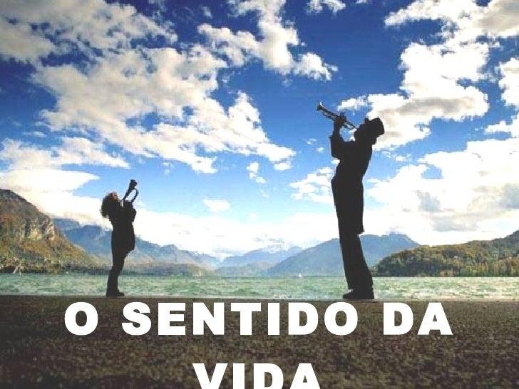 Sarah Brightman - Deliver me                   O SENTIDO DA