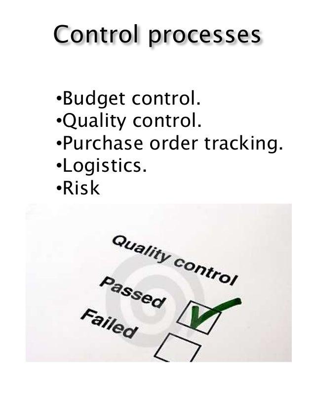 Os&e procurement process sep 2013-3