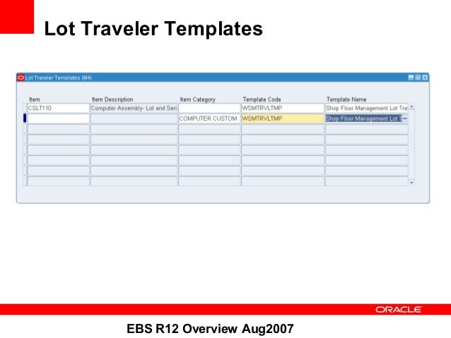 Need Help Write My Paper Manufacturing Shop Traveler Template