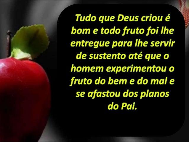Fruto_Espírito