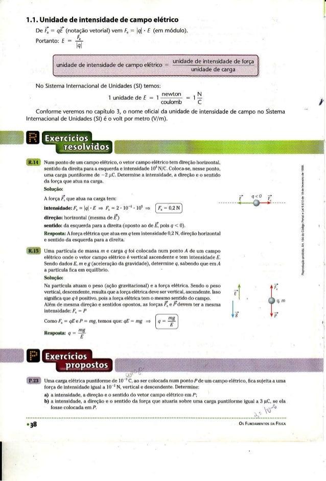 Fisica volume ramalho fundamentos pdf 3 da