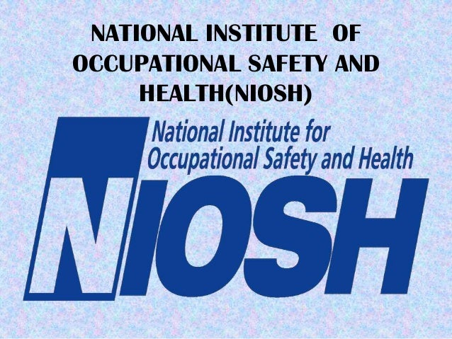 aw101 osha case study Lockout/tagout, lockout-tagout review commission decisions, and inspection files following each case study scenario wwwoshagov.