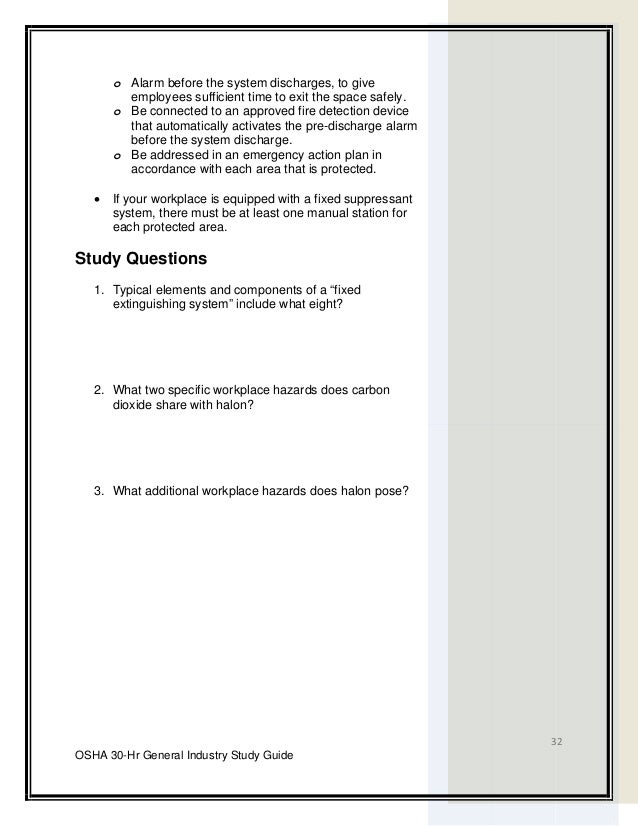 Airman Knowledge Test Guides - Federal Aviation Administration