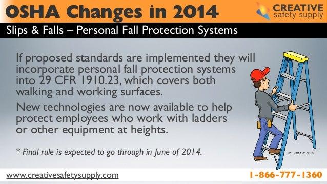 OSHA issues Final Rule, delays crane operator certification