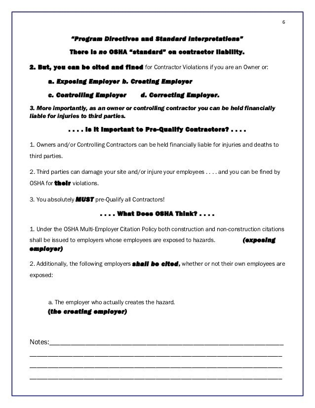 General liability release form template - visualbrains.info