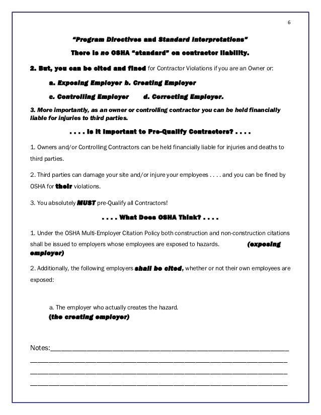 General Liability Release Form - sarahepps.com -