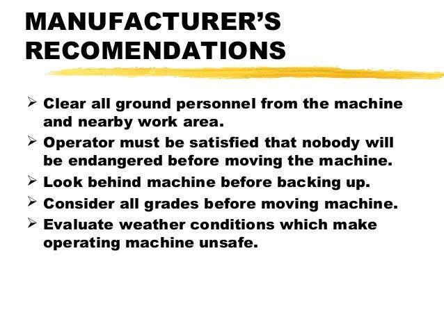 oshaconstructionsafetyformobileequipment.ppt