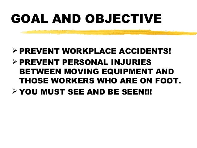 OSHA Construction Safety for Vehicles, Mobile Equipment