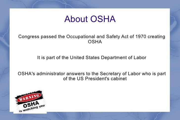 Usdgus  Winning Osha Powerpoint With Interesting Ms Powerpoint Besides Timeline Powerpoint Furthermore Free Powerpoint Themes With Delectable Powerpoint Picture Transparency Also How To Insert Powerpoint Slide Into Word In Addition Embed Youtube Video In Powerpoint Mac And Powerpoint Online Free As Well As Powerpoint Backgrounds Free Additionally Business Powerpoint Templates From Slidesharenet With Usdgus  Interesting Osha Powerpoint With Delectable Ms Powerpoint Besides Timeline Powerpoint Furthermore Free Powerpoint Themes And Winning Powerpoint Picture Transparency Also How To Insert Powerpoint Slide Into Word In Addition Embed Youtube Video In Powerpoint Mac From Slidesharenet