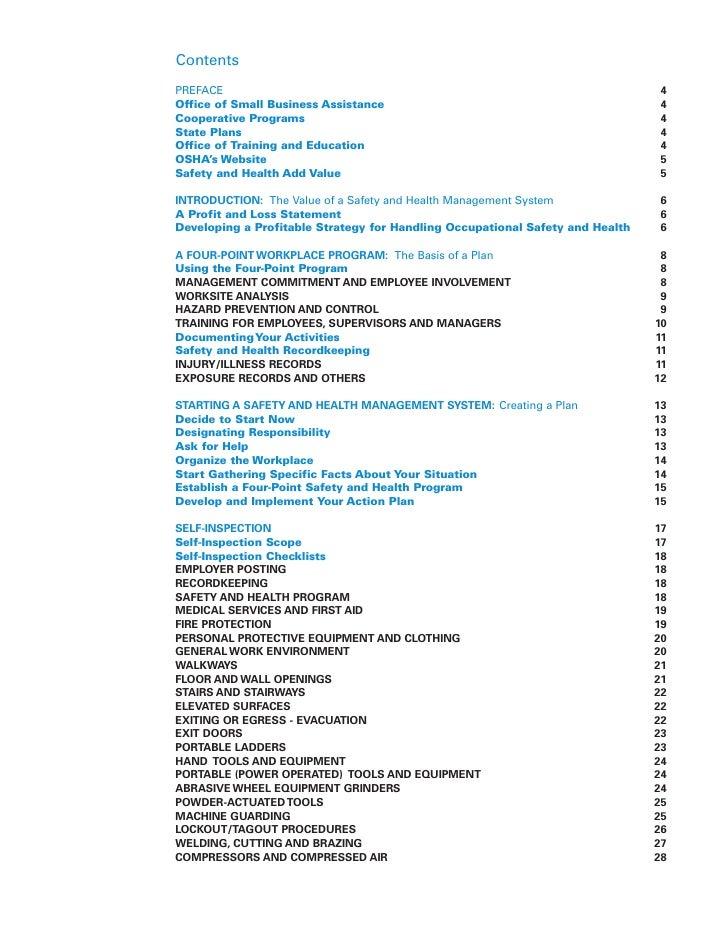 osha small business handbook