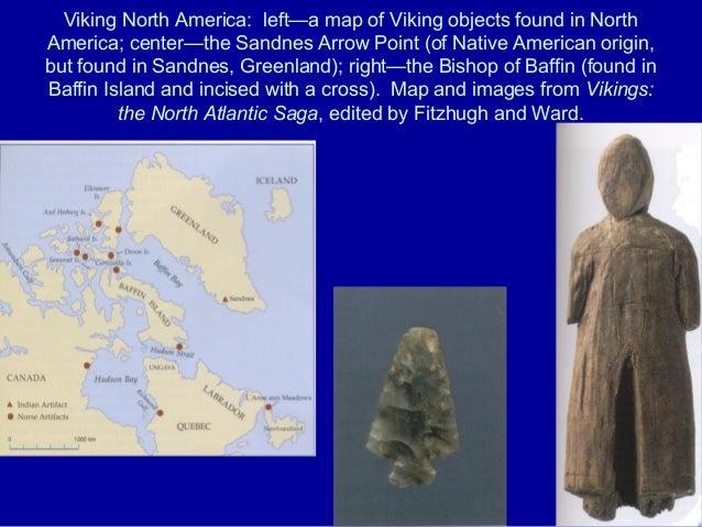 Vikings: The North Atlantic Saga download