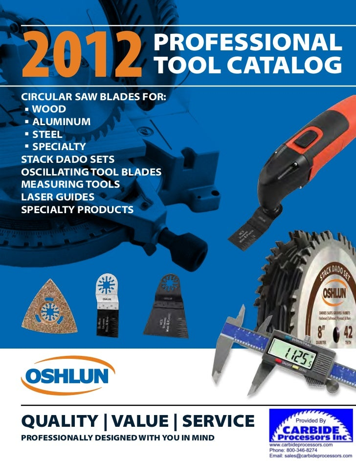 Oshlun SBF-072568 7-1//4-Inch 68T Blade w//5//8-Inch//Diamond Arbor for Thin Metal