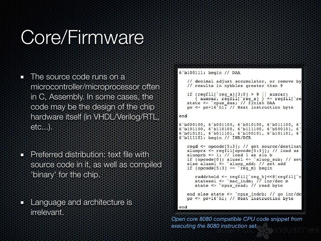 Diy Drones Http Diydronescom Code License Filehardware Block Diagram 1 8jpg Hpsdrwiki