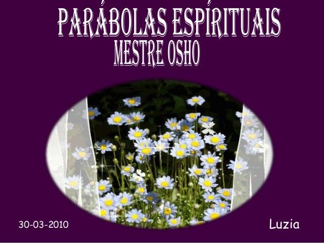 30-03-2010   Luzia