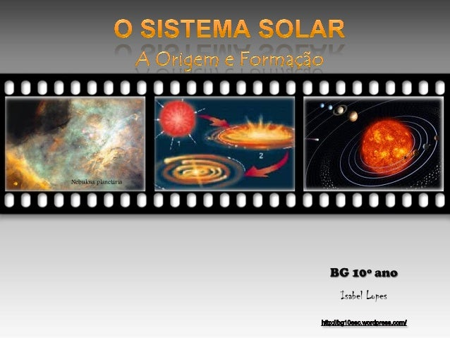 Your picture here Your picture here Your picture here Nebulosa planetária BG 10º ano Isabel Lopes