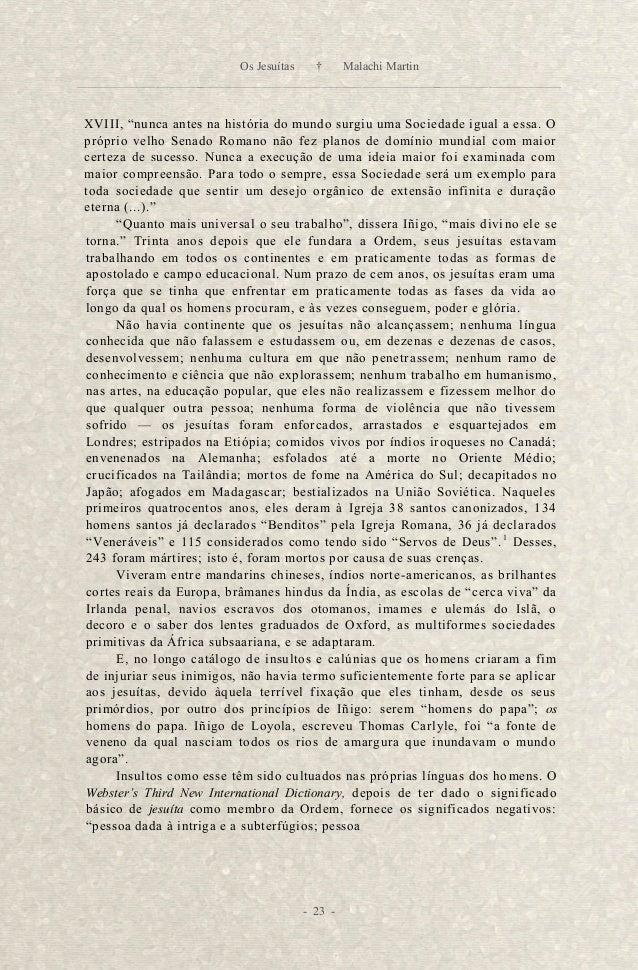 """ladina""""; termos que são ampliados pelo dicionário de Dornseif para """" de duas  caras, falso, insidioso, dissimulador, pérfi..."""