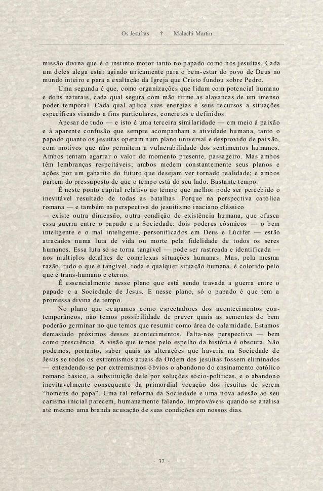 1ª PARTE  A ACUSAÇÃO  - 33 -