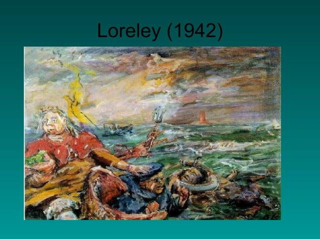 Loreley (1942)