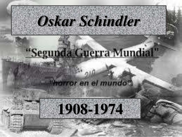 Oskar Schindler   Essay  Argumentative Essay Thesis Statement Examples also A Modest Proposal Ideas For Essays  High School Narrative Essay