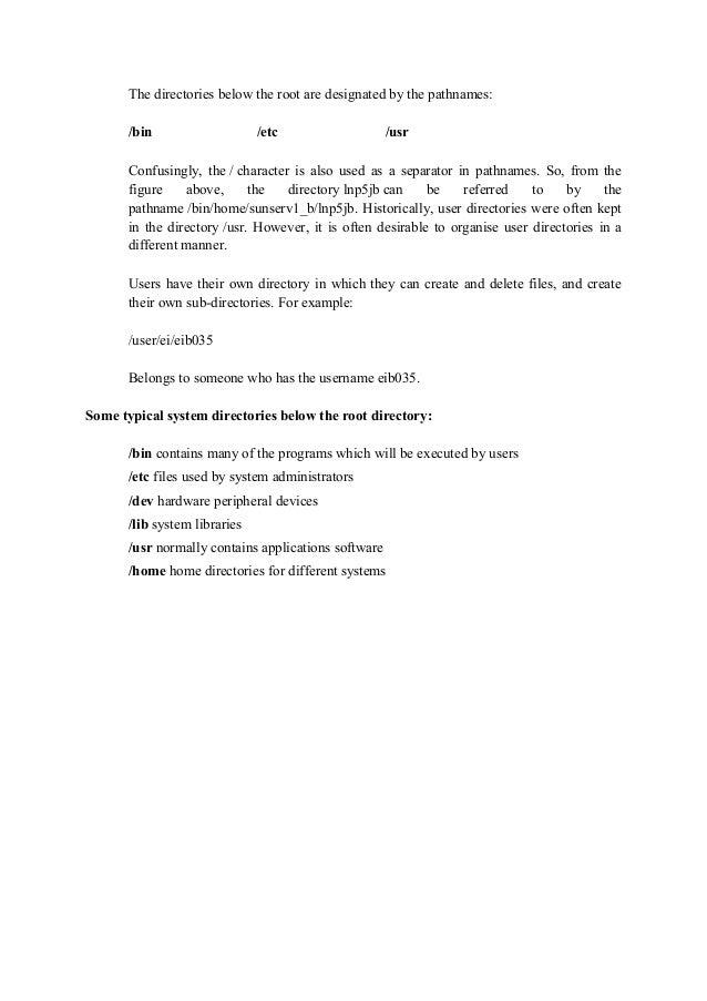 os lab manual rh slideshare net  linux lab manual for diploma students m scheme