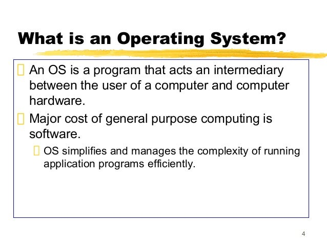 briefly explain real time and distributed operating system Real time operating systems are very fast and quick respondent systemsreal time processing requires quick transaction and characterized by supplying immediate responsein real time operating system there is a little swapping of programs between definition of distributed operating system.