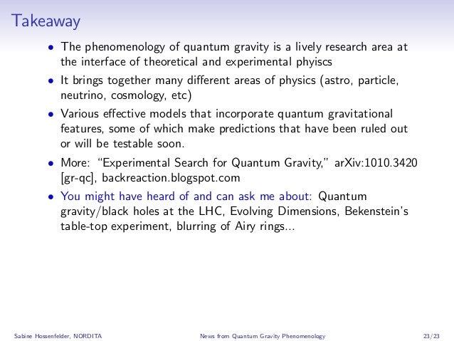 High Energy Physics - Phenomenology - arXiv