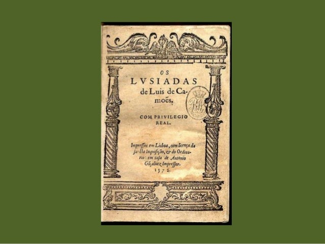 As   Descobertas portuguesas deram a conhecer Novos Mundos ao Mundo