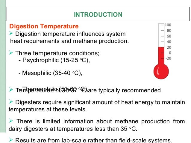Effect of temperature on diode characteristics