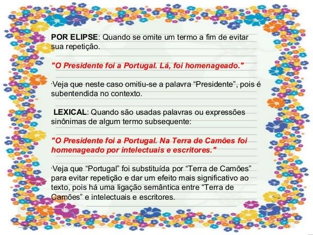 """""""O presidente viajou para Portugal nesta semana e o  ministro dos Esportes o fez também.""""  A expressão """"o fez também"""" reto..."""
