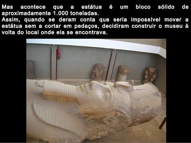 Muitas culturas antigas viam o leão como o guardião do conhecimento. Vemos monumentos similares em várias das nossas cidad...