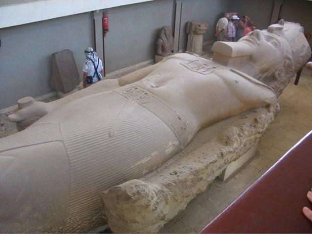 """Mas há outras """"coincidências"""": Vamos do Egipto ao México, à pirâmide do Sol em Teotihuacán."""