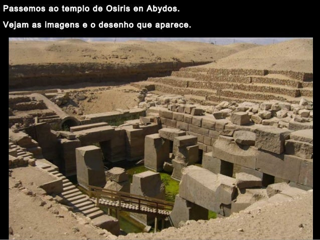 Em muitos outros locais do planeta podemos encontrar pirâmides. Pirâmides na China: