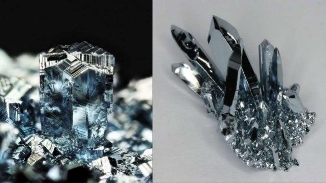 how to get iridium ore stardew